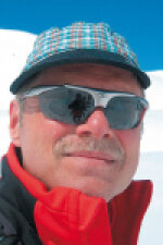 Peter Baur