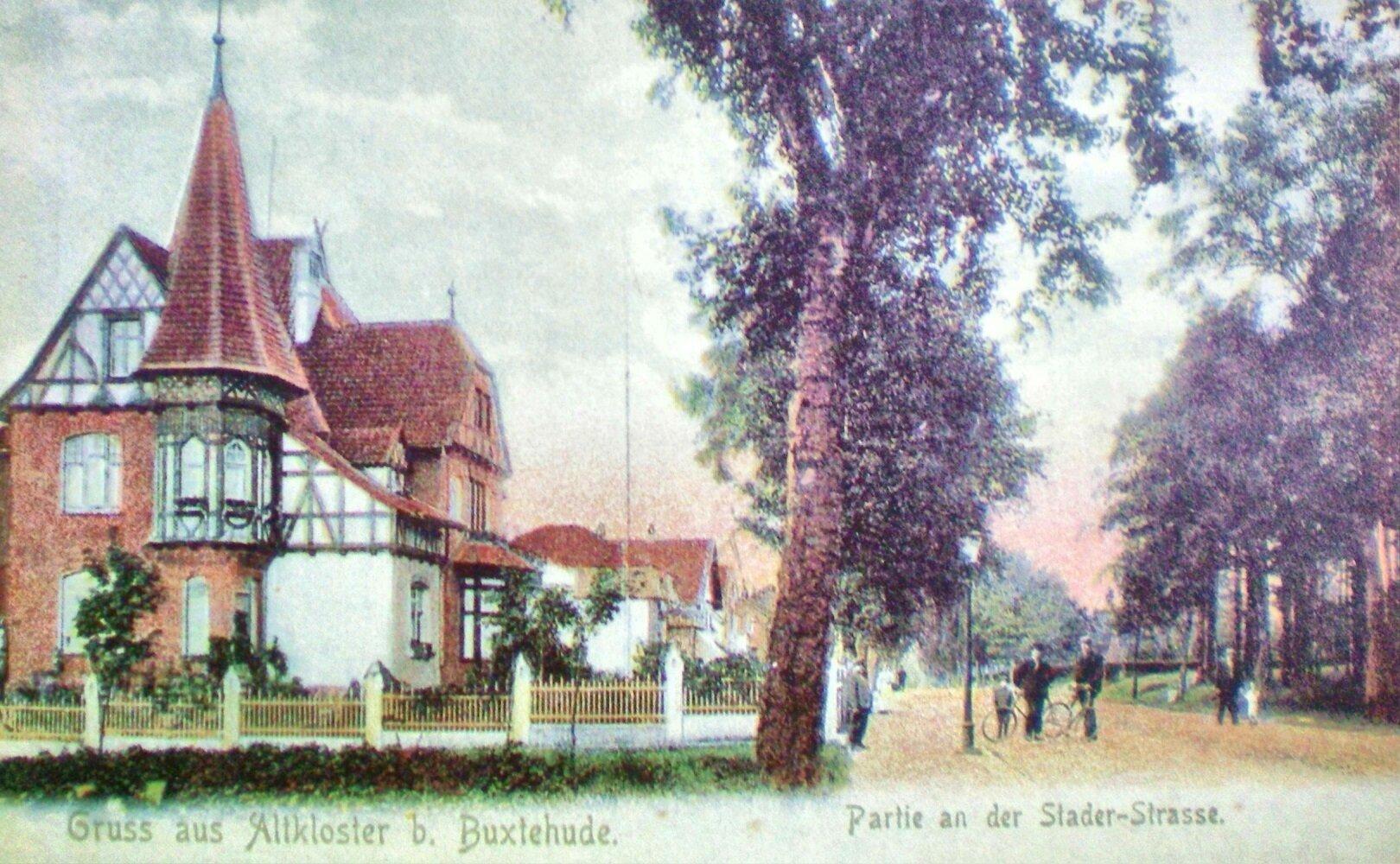 ca.1930