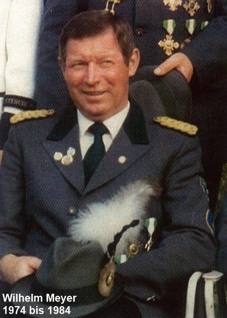 1974-1984-_Wilhelm_Meyer