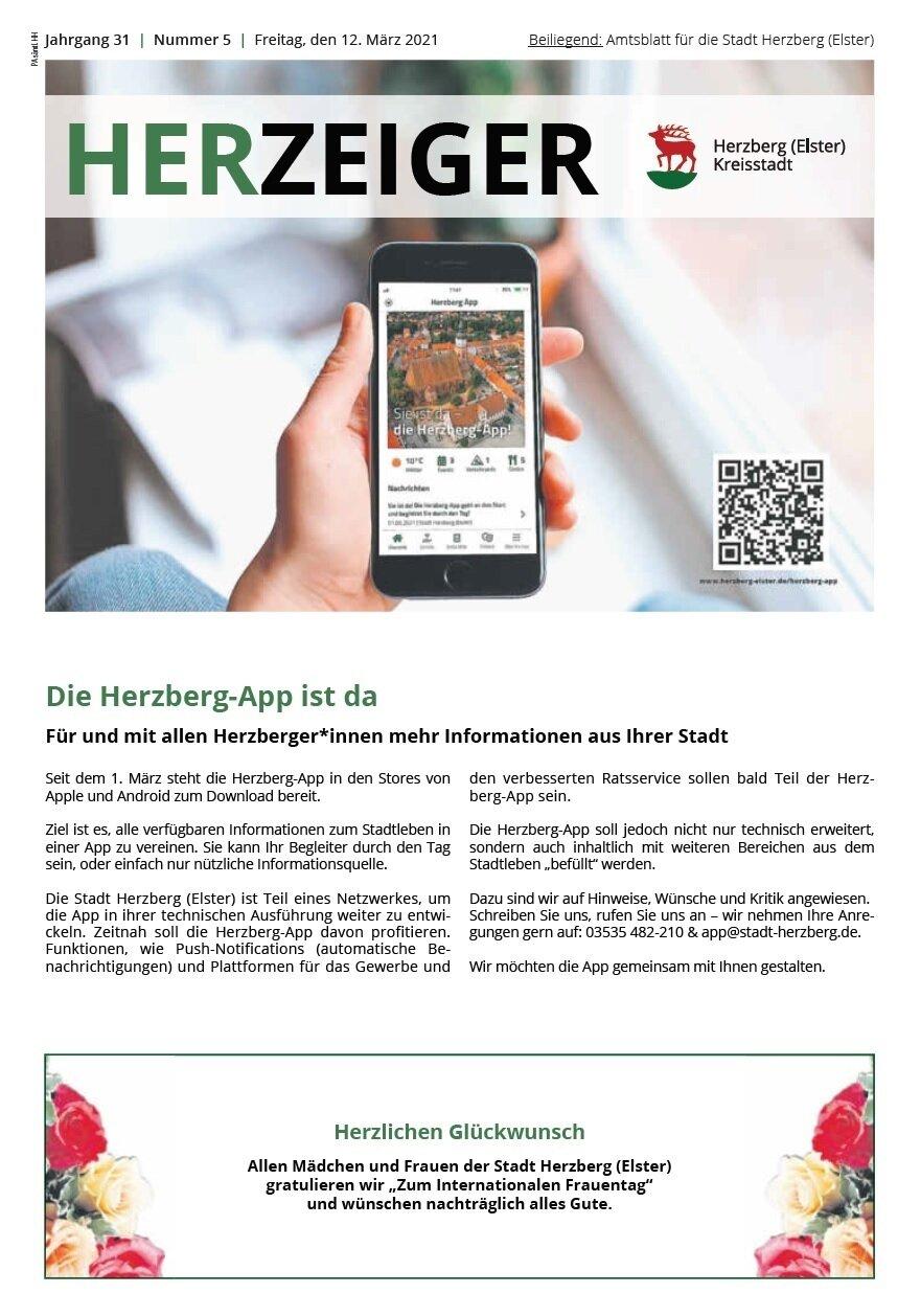 Herzeiger_App_12032021