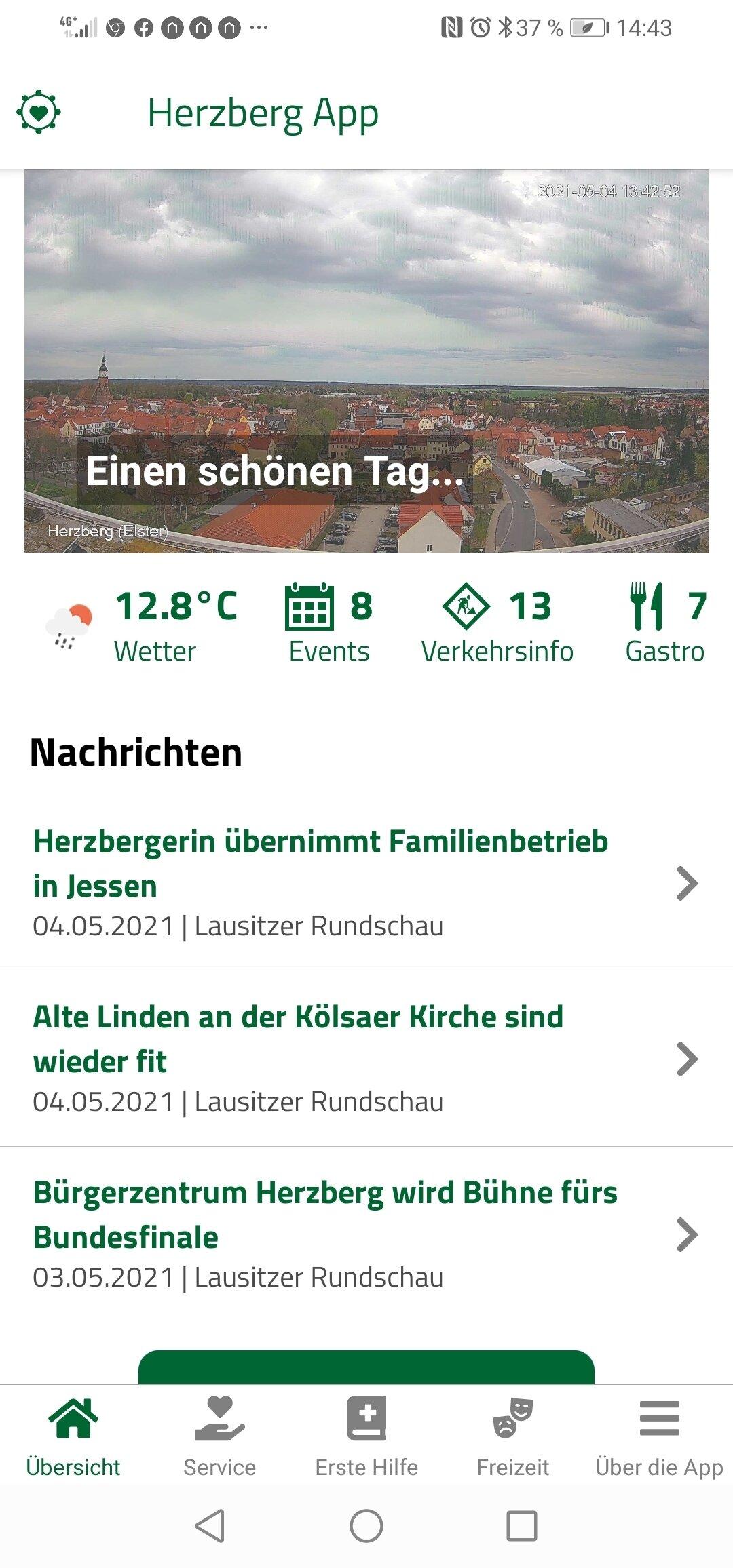 Screenshot_20210504_144301_de.bb.herzbergelster.smartvillage.app