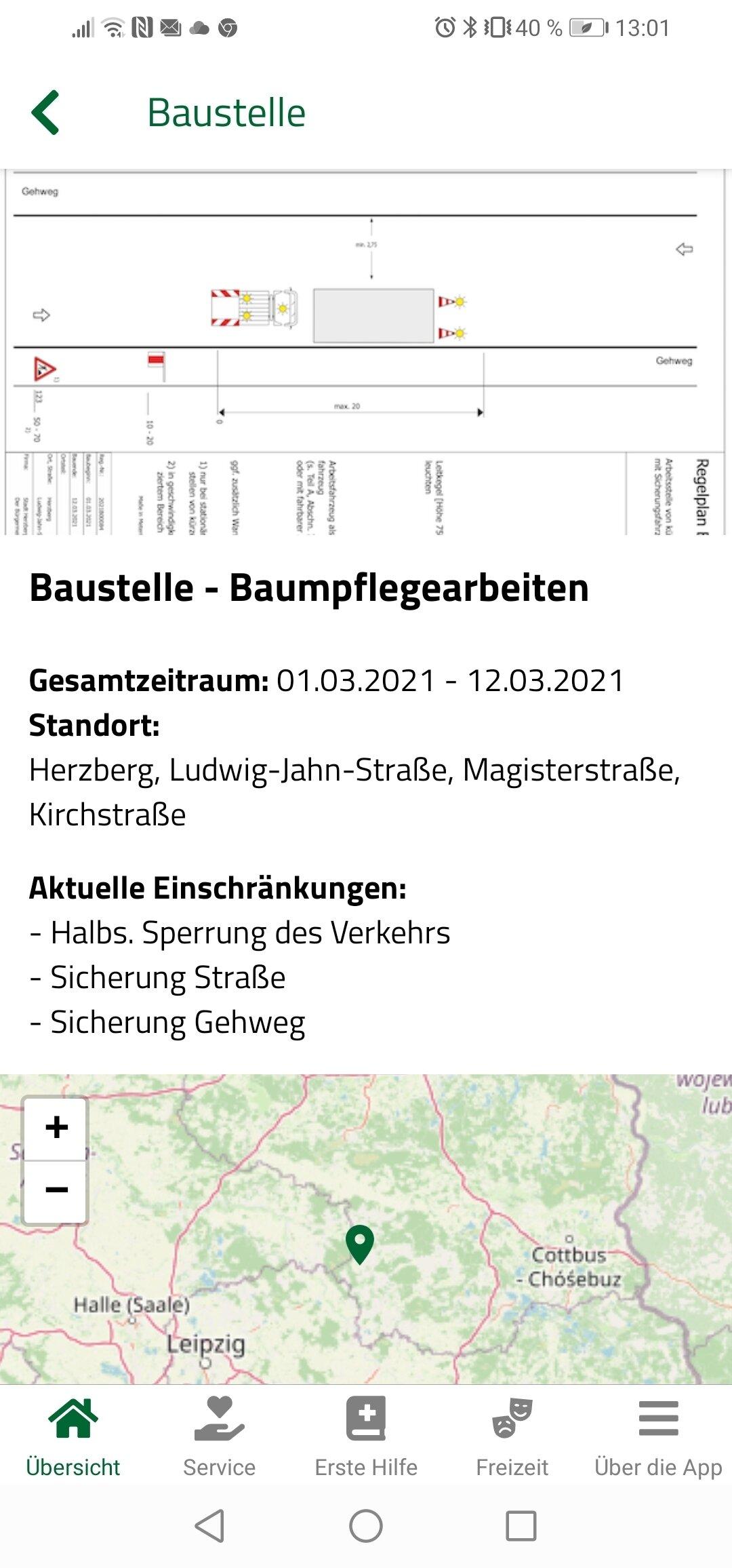 Screenshot_20210228_130110_de.bb.herzbergelster.smartvillage.app