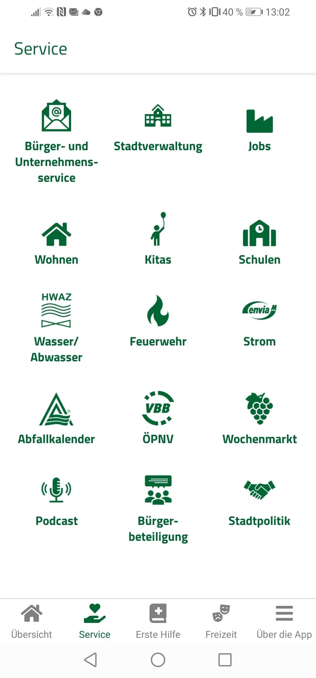 Screenshot_20210228_130250_de.bb.herzbergelster.smartvillage.app