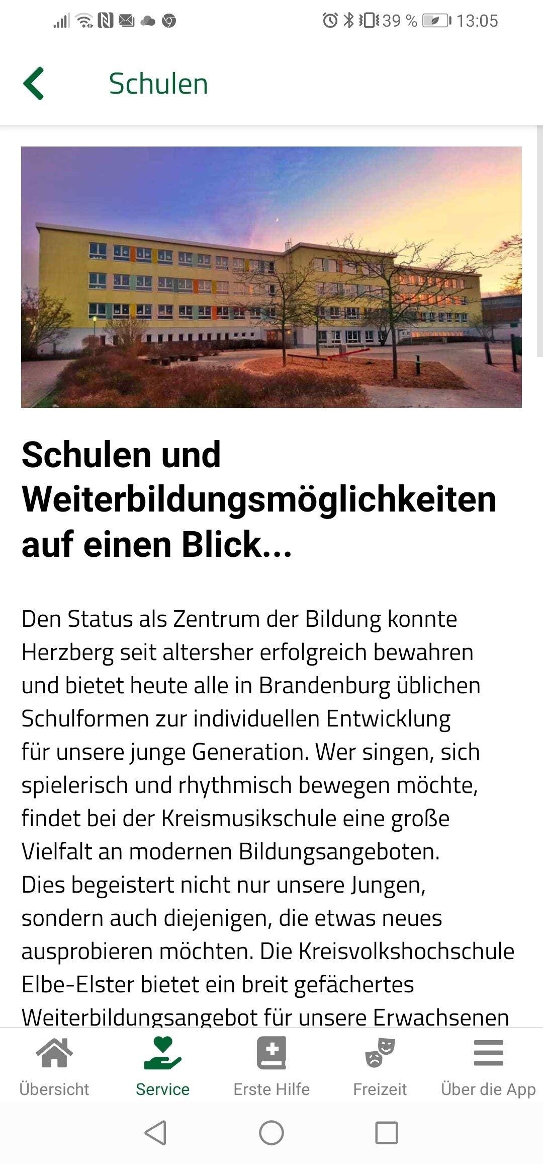 Screenshot_20210228_130533_de.bb.herzbergelster.smartvillage.app
