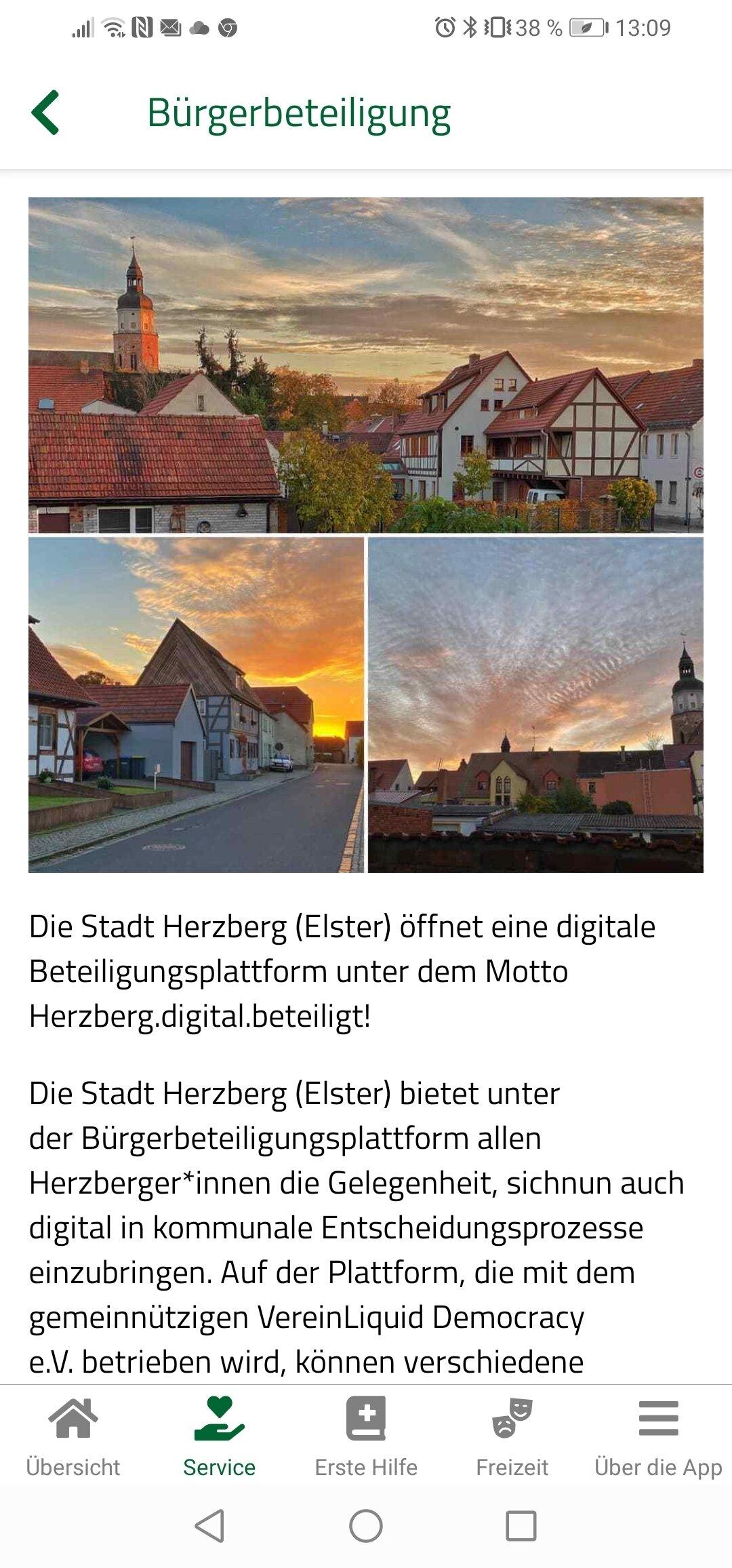 Screenshot_20210228_130942_de.bb.herzbergelster.smartvillage.app