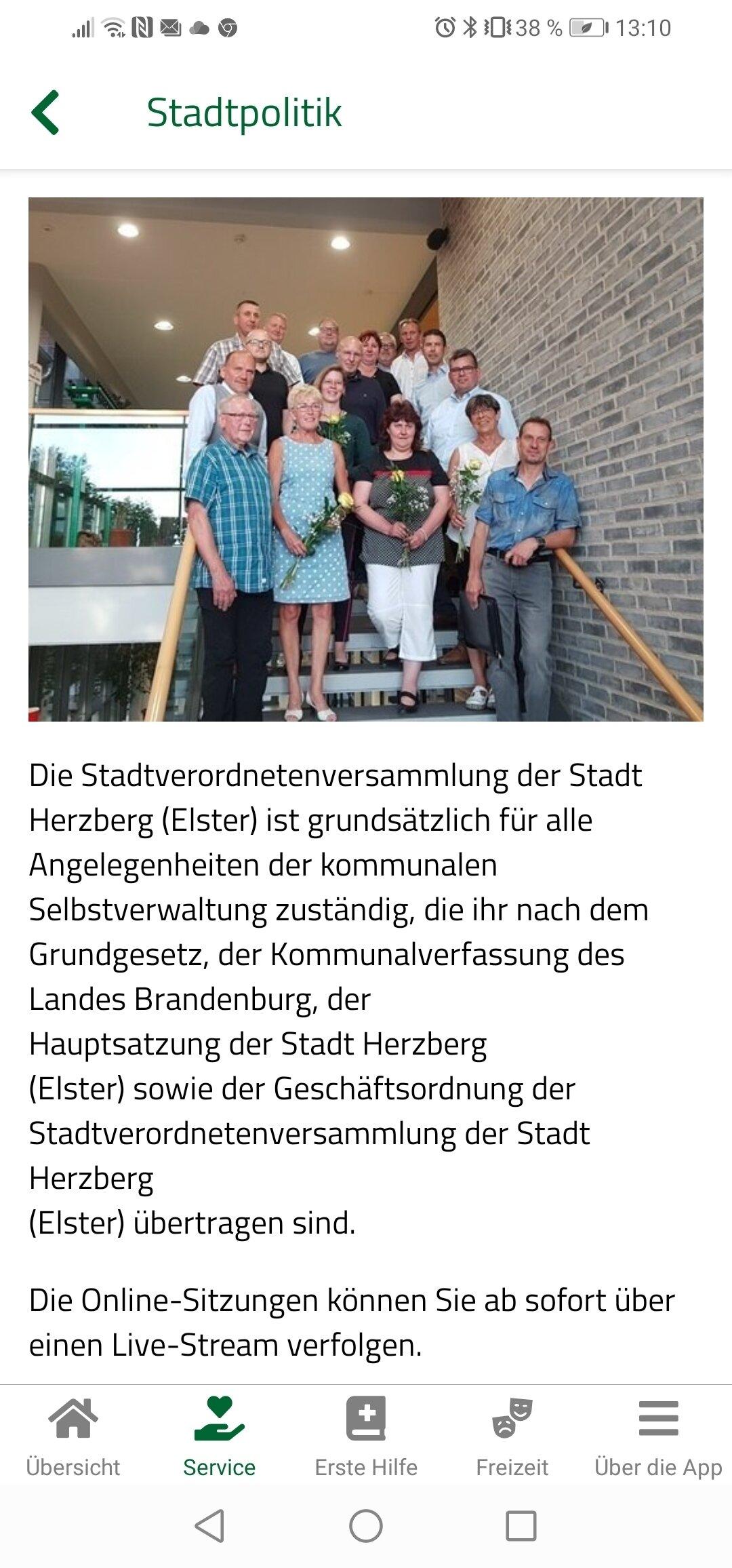Screenshot_20210228_131005_de.bb.herzbergelster.smartvillage.app