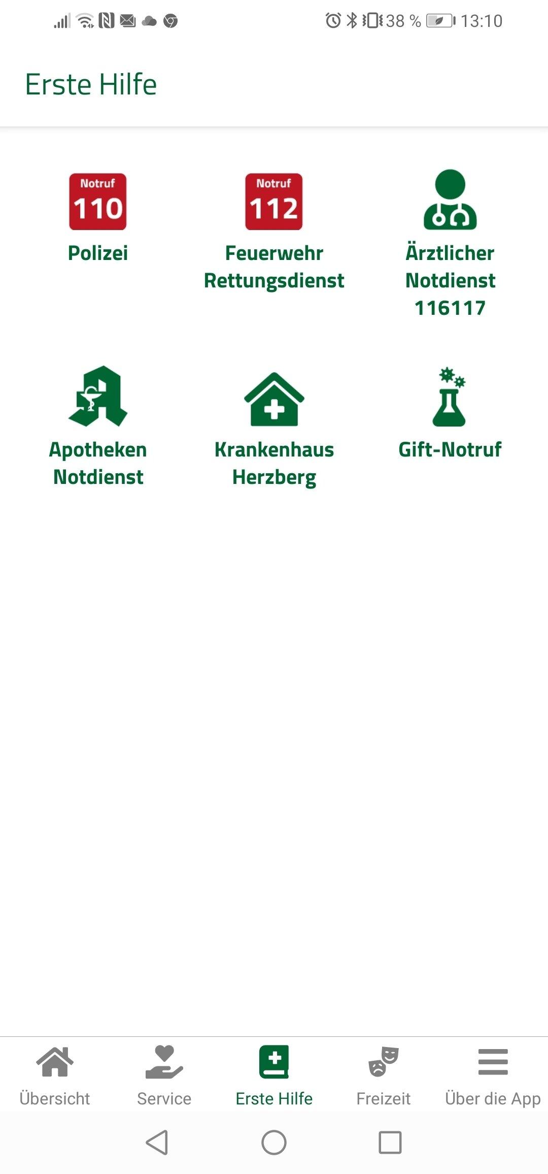Screenshot_20210228_131022_de.bb.herzbergelster.smartvillage.app