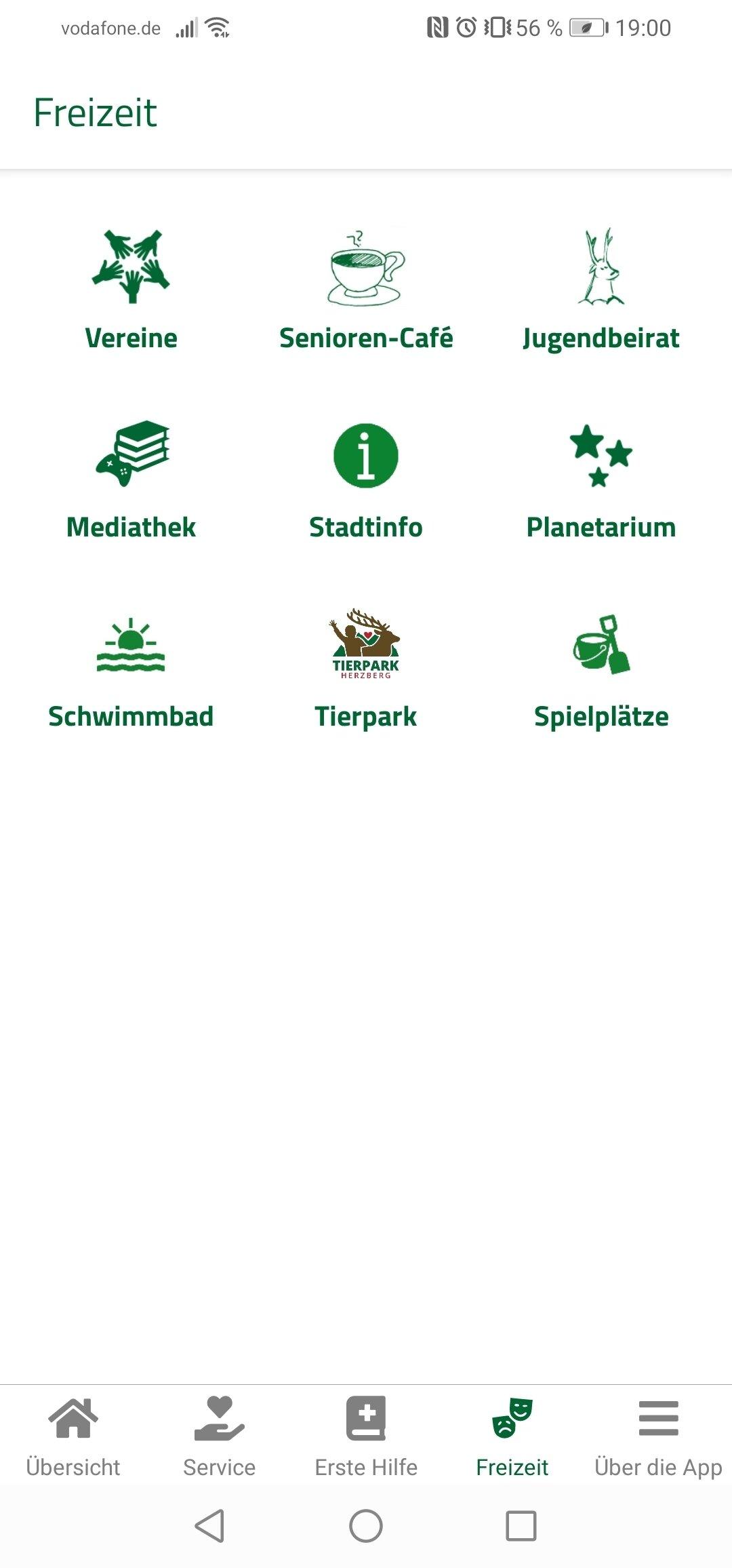 Screenshot_20210403_190011_de.bb.herzbergelster.smartvillage.app