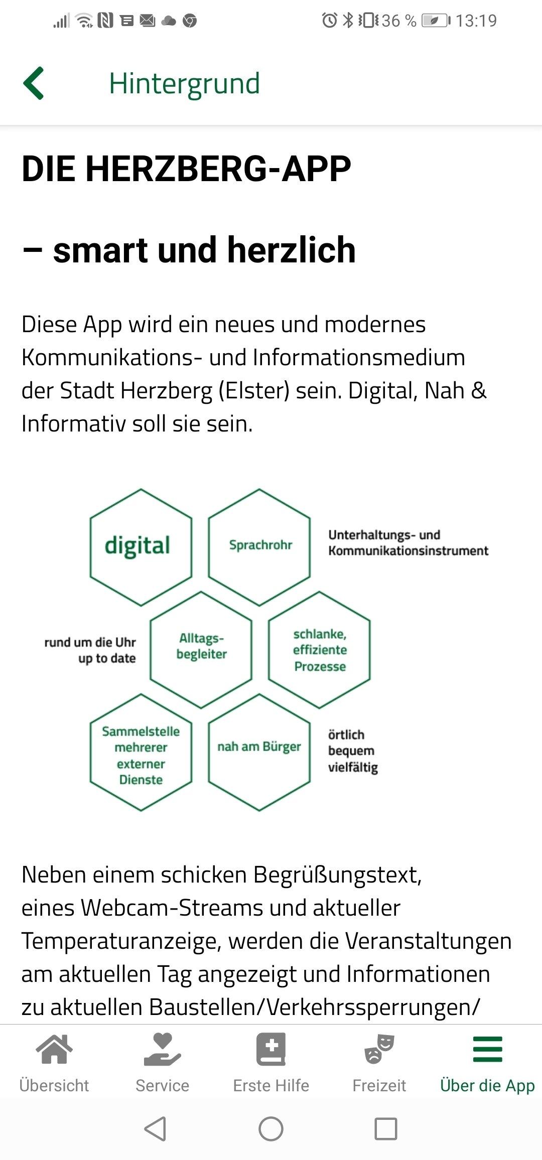 Screenshot_20210228_131939_de.bb.herzbergelster.smartvillage.app