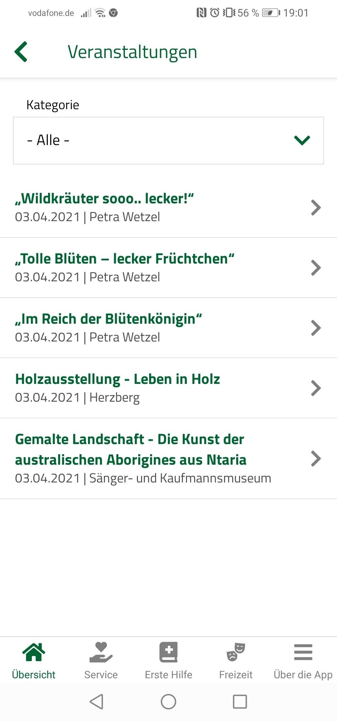 Screenshot_20210403_190130_de.bb.herzbergelster.smartvillage.app