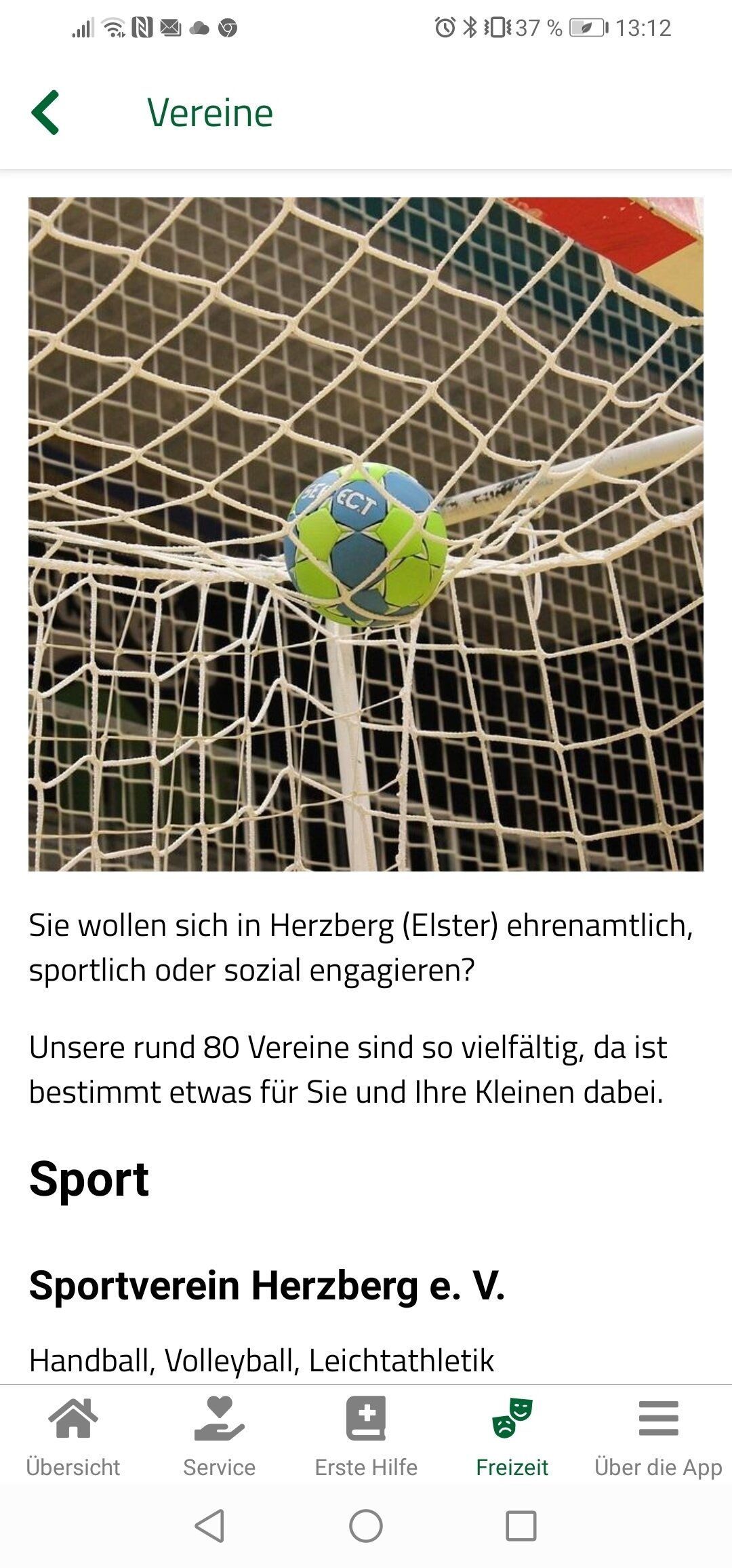Screenshot_20210228_131234_de.bb.herzbergelster.smartvillage.app