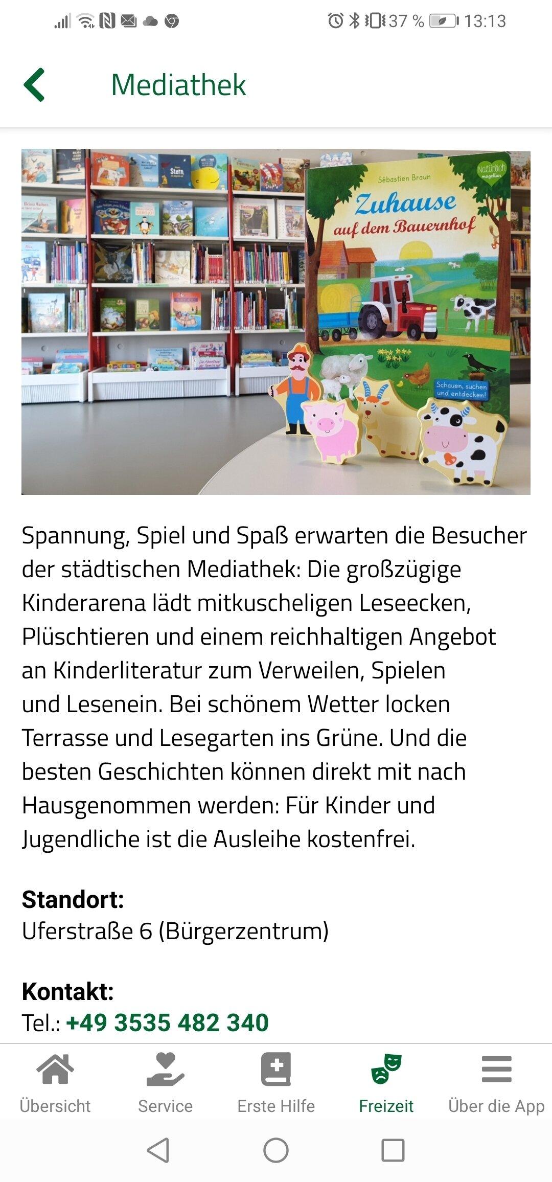 Screenshot_20210228_131332_de.bb.herzbergelster.smartvillage.app