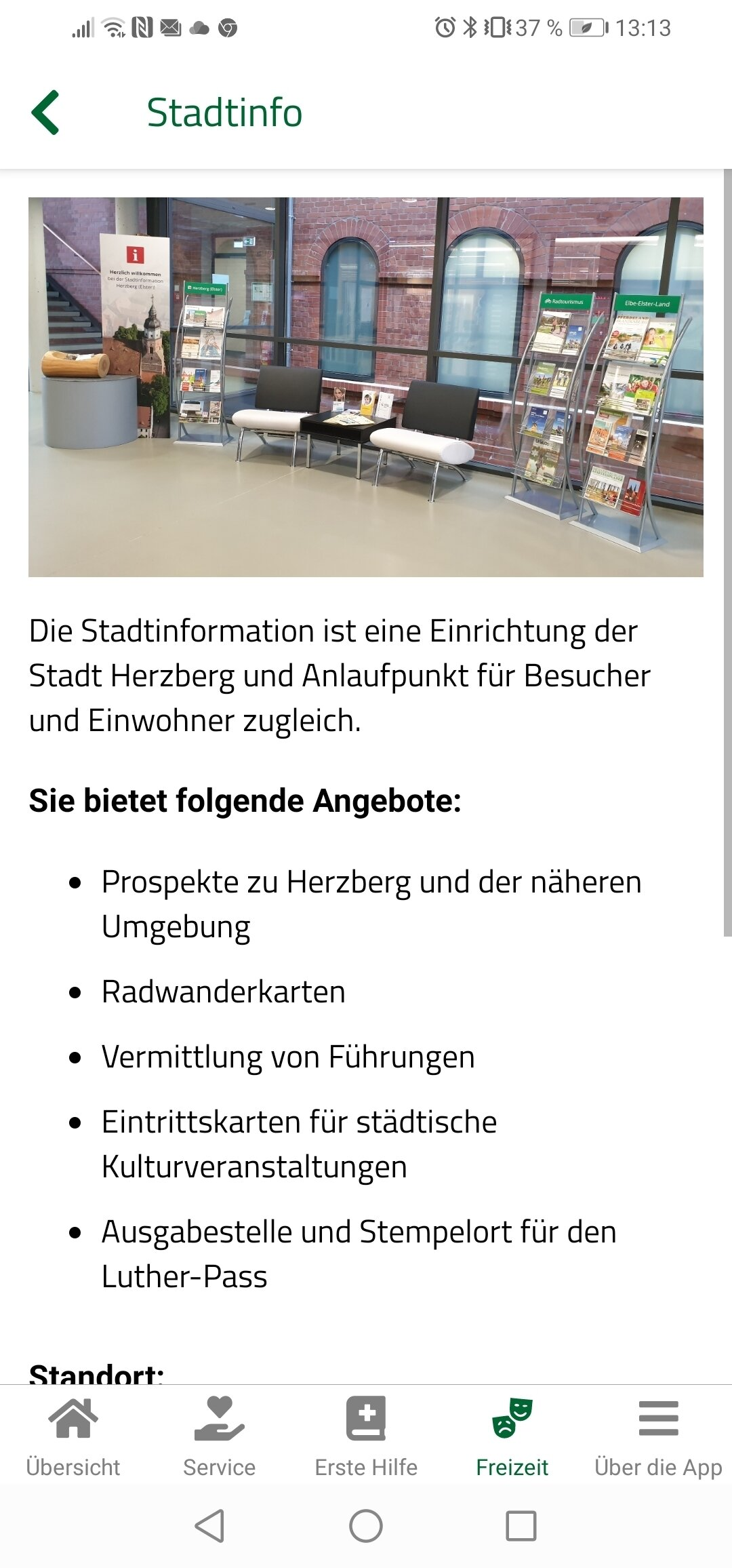 Screenshot_20210228_131349_de.bb.herzbergelster.smartvillage.app