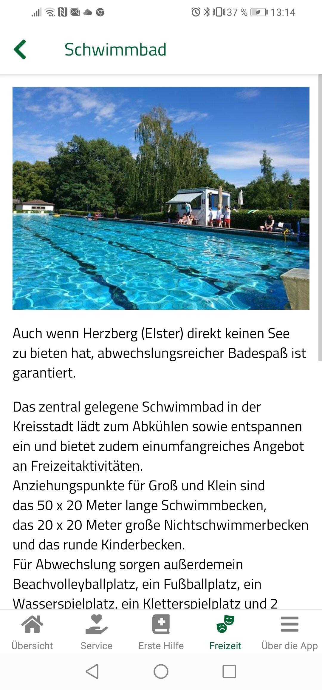 Screenshot_20210228_131419_de.bb.herzbergelster.smartvillage.app