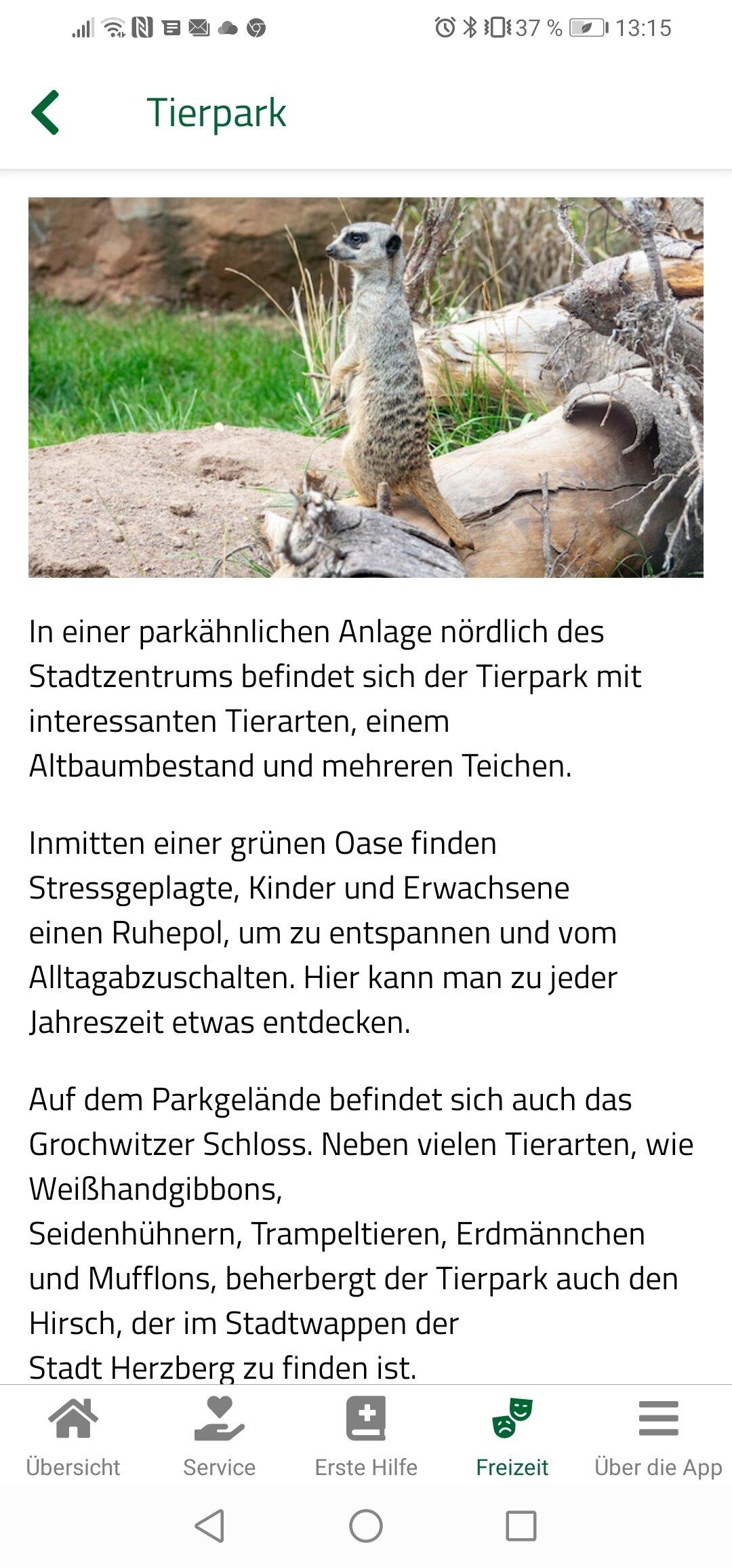 Screenshot_20210228_131502_de.bb.herzbergelster.smartvillage.app