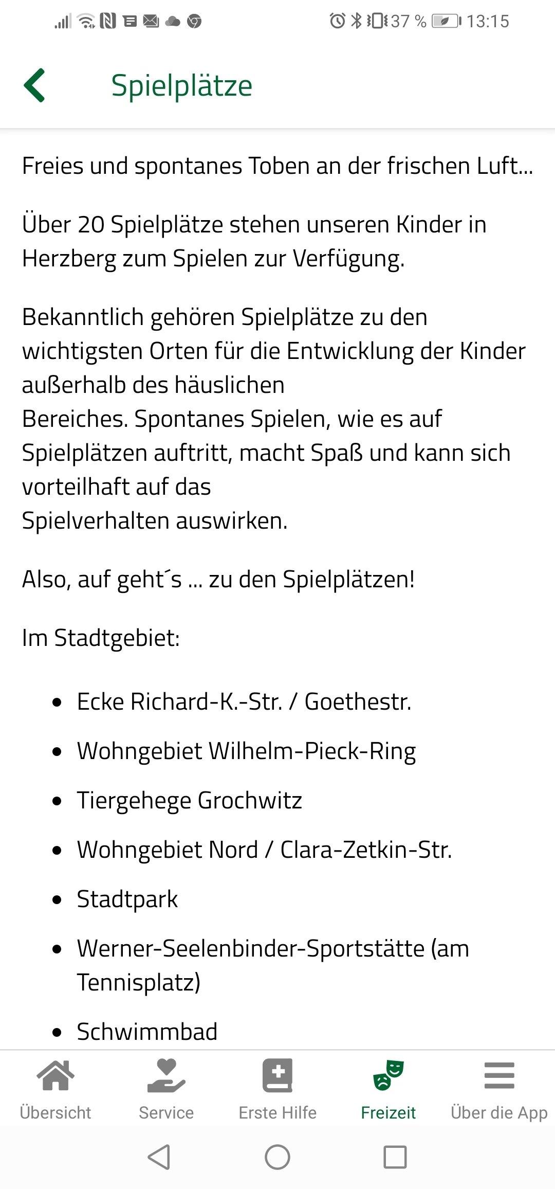 Screenshot_20210228_131527_de.bb.herzbergelster.smartvillage.app