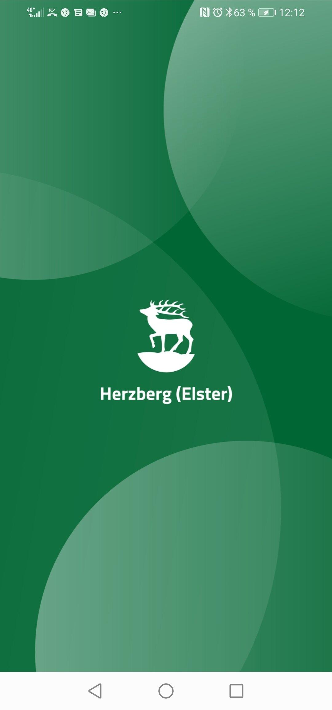 Screenshot_20210301_121256_de.bb.herzbergelster.smartvillage.app
