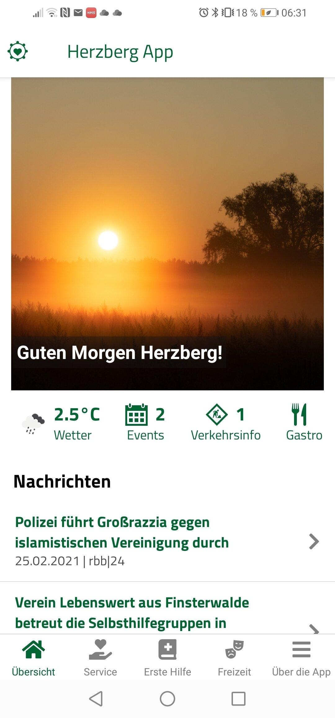 Screenshot_20210301_063146_de.bb.herzbergelster.smartvillage.app