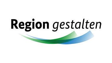 logo-region-gestalten-ohne-link.jpg;jsessionid=227EFB2DD5DB7110F9058DF06FA35665.1_cid295