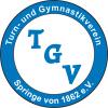TGV-Logo