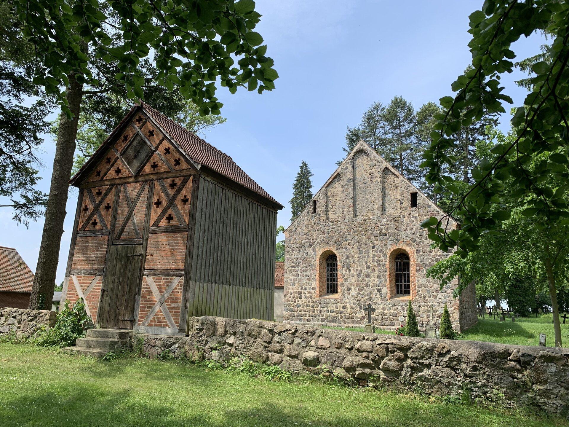 Thomsdorf