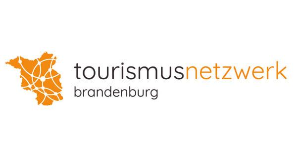 Tourismusnetzwerk-Brandenburg