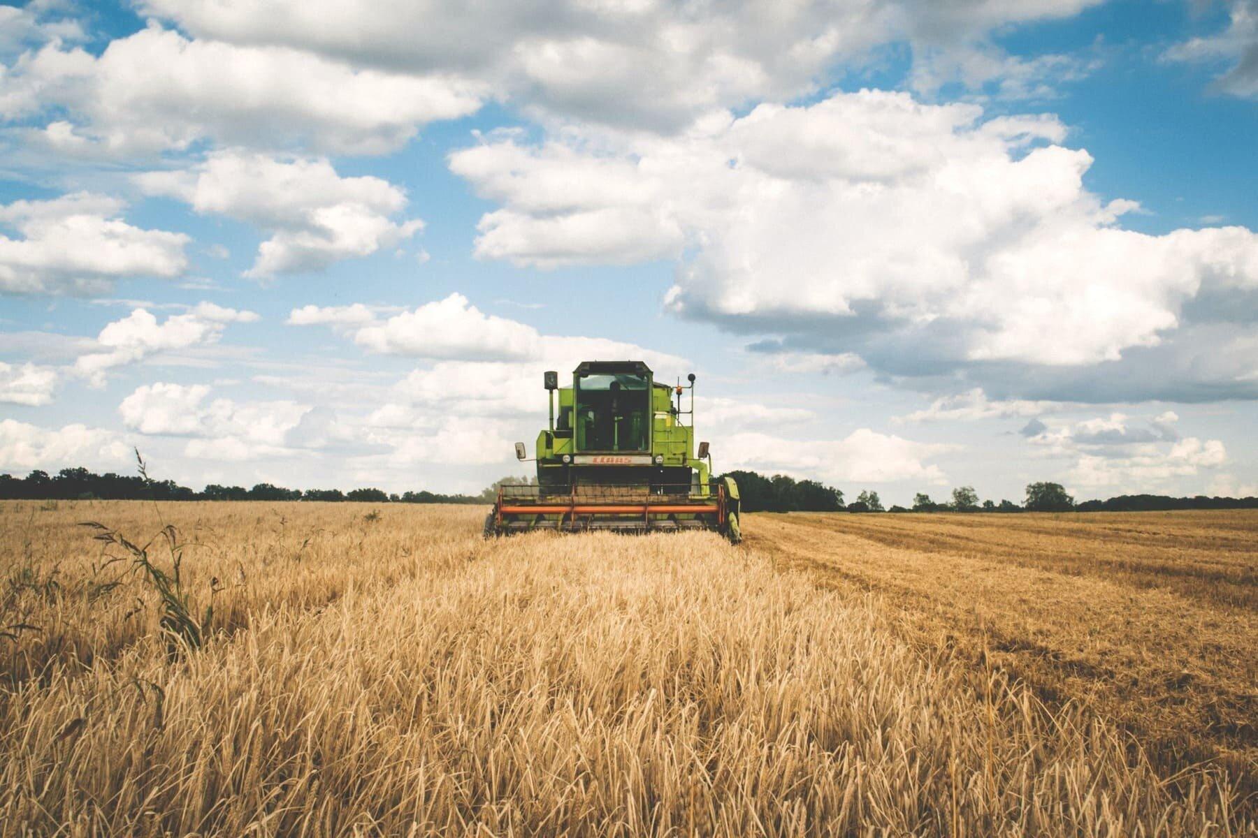 Teil 3 - Ernährungssicherheit Landwirtschaft und ländliche Entwicklung (002)