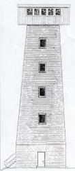 Der dritte Turm