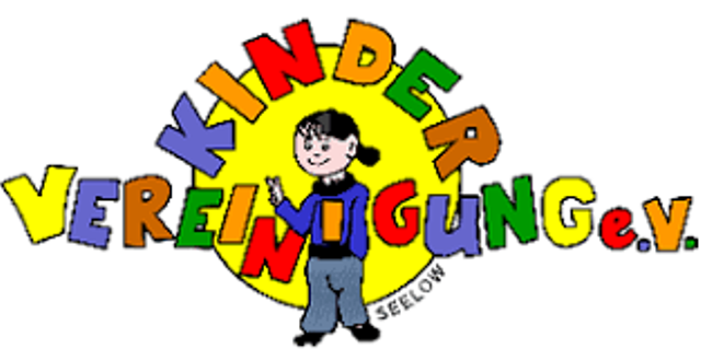 1_Kindervereinigung_Logo