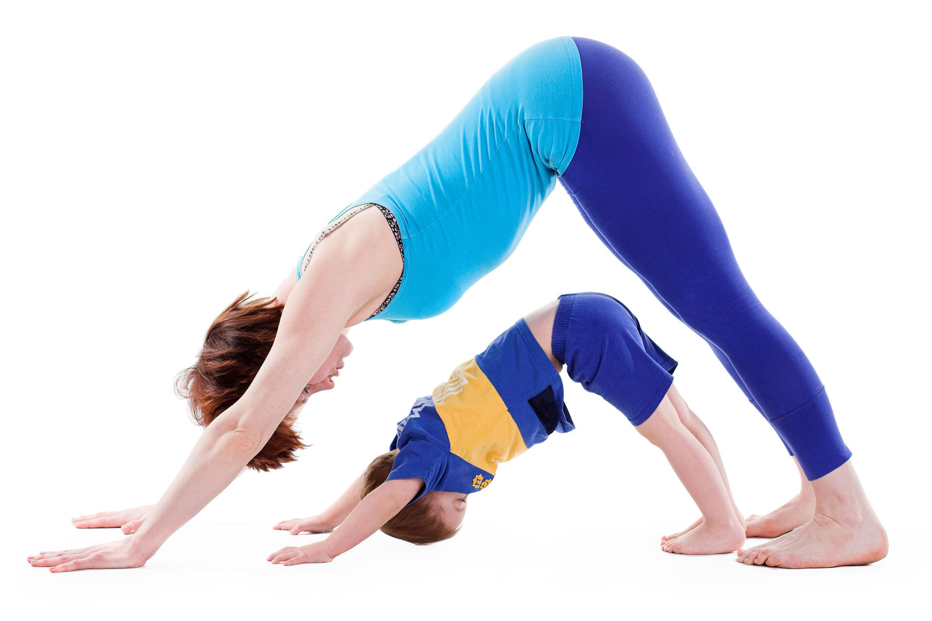 Mama-Kind-Yoga