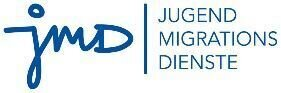 jmd-Logo
