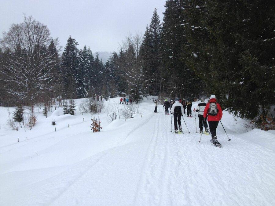 Winterzauber_04