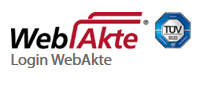 веб-файл