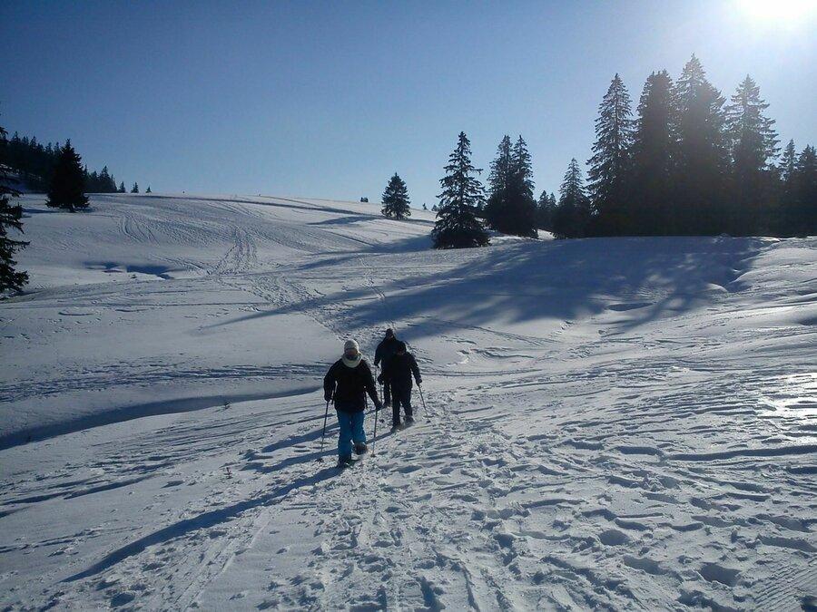 Winterzauber_06
