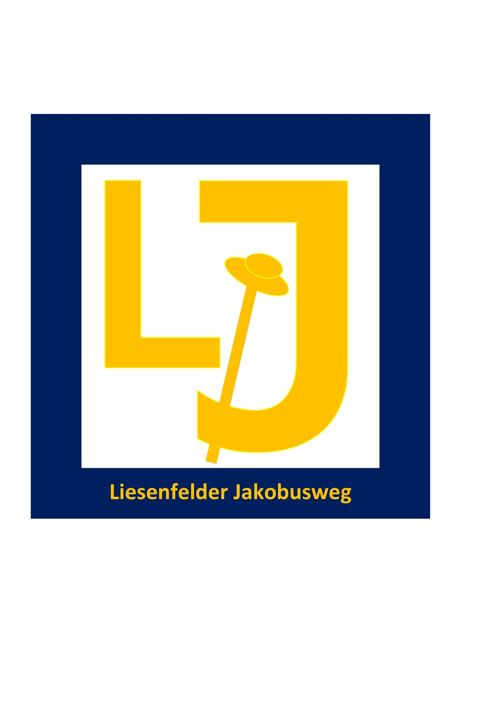 Liesenfelder Jakobusweg