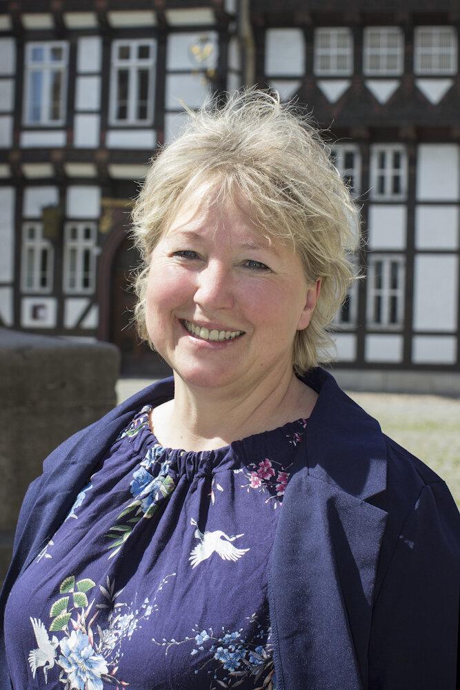 Sibille Druschke