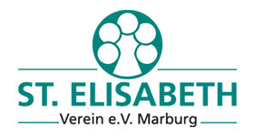Logo St. Elisabethverein