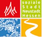 Logo Soziale Stadt Neustadt
