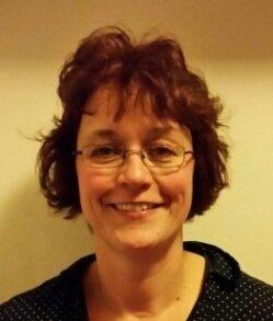 Dr. Sabine Bauer