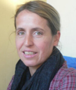 Ulrike Kemp