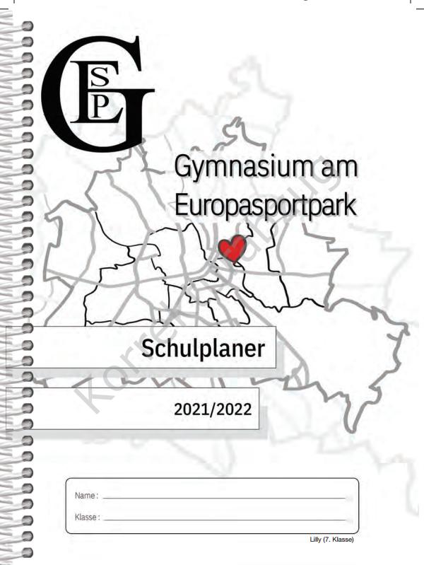 Schulplaner 2021_22