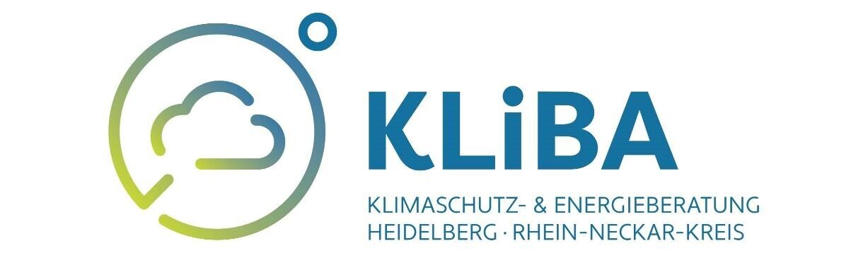 Logo KLiBA