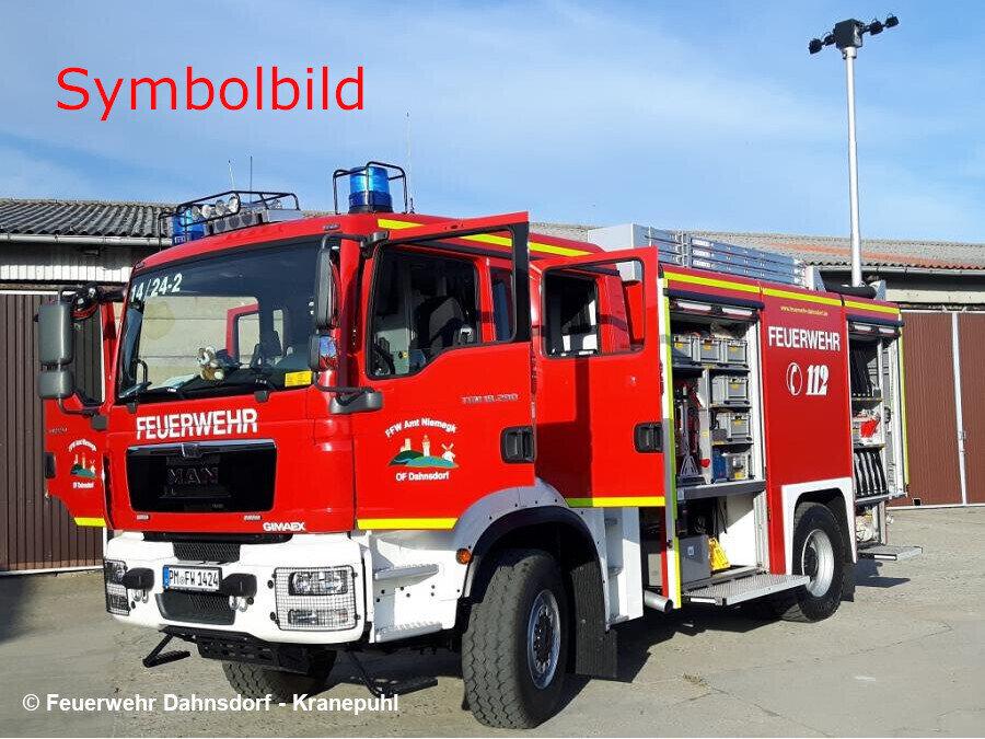 Symbolbild_TLF 4000 ST