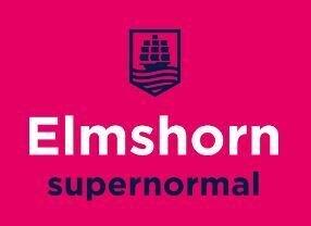 Stadt_Elmshorn