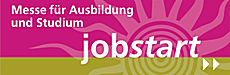 Logo Jobstartmesse