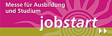 Logo Jobstartmesse