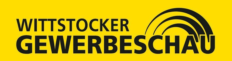 Logo Gewerbeschau