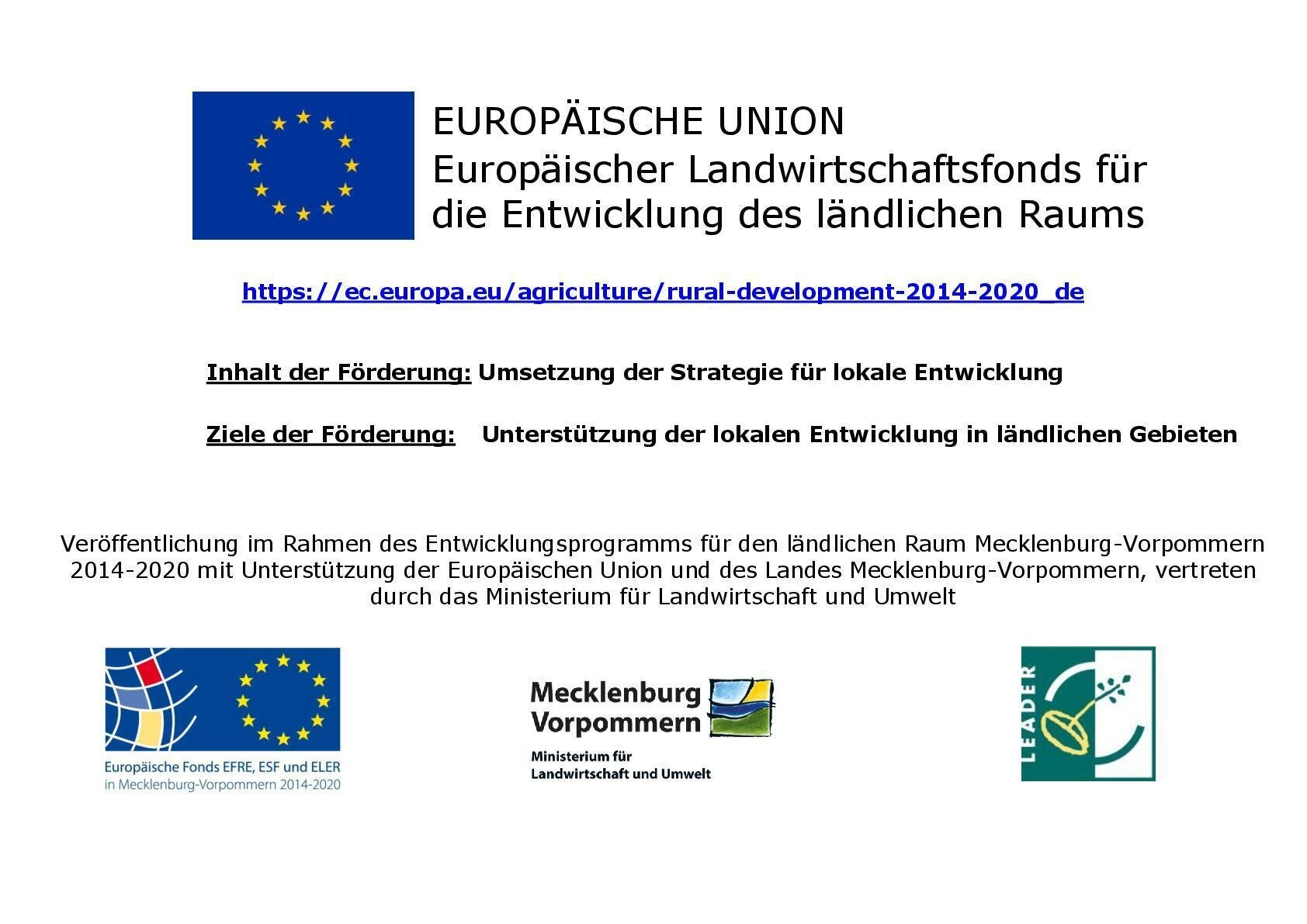 https://ec.europa.eu/agriculture/rural-development-2014-2020_de