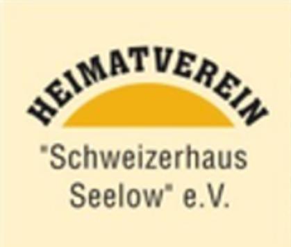 5_Heimatverein_Schweizerhaus