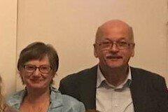 Dietmar und Luise Petzold GbR